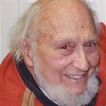 Robert J. Auer