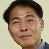 Man Seok Yu
