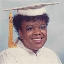 Ms. Teresa Lavett Langley