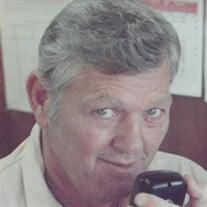 Richard Gordon Thomas