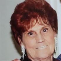 Joanne Wasicsko Ragone