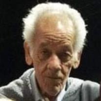 Celso Mendez Delgado