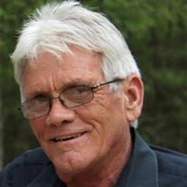 Roy Gene  Davis