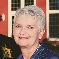 Linda L Liggett