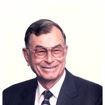 Reinhard Henry Ellermann
