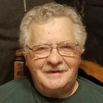 Michael F Prokash