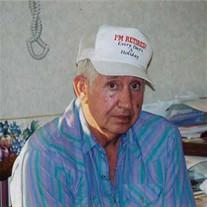 Joseph C. Voyles