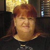 Sandra M. Lavagna
