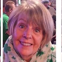 Debra Jane Lange