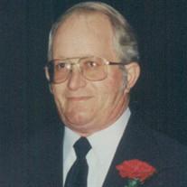 Tom Morgan Hadden