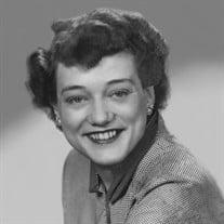 Joyce Collard Anderson