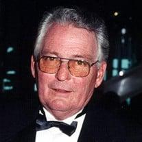 Ronald  J. Oliver