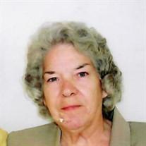 Nancy J. Fowler