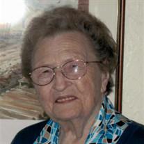 Eleonore Bleick