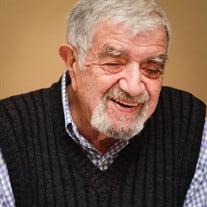 Mr. Michael Alan  Gray