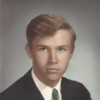 Bobby E. Algood