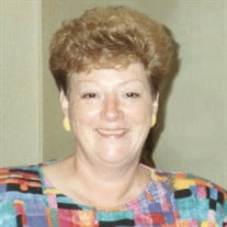 Rosa Faye Cook Harris