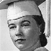 Helen A. Sigler