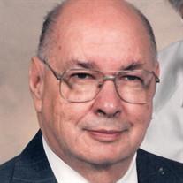 Lloyd D. Reaka