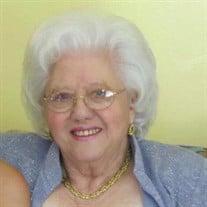 Mrs.  Licia  Capulli