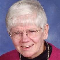 Darlene  K.  Sutton
