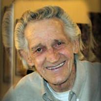 Paul N Boran Jr.