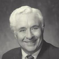 Earl B. Feiden