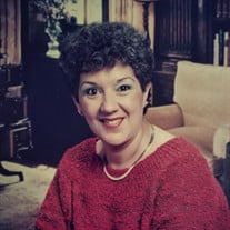 Hortense  Lopez
