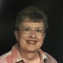 Lynn Godfrey