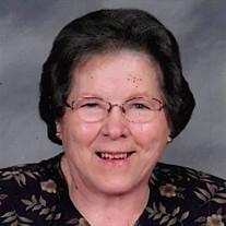 Elsie Dailey