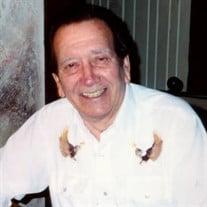 Robert Dean Balthazor