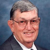 Mr. Richard Neal Moon