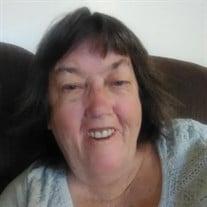 Kathy Ann Bowman Huggard