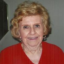 Loretta A. Tokarz