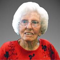 Betty L. Rassi