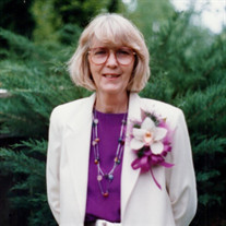 Shirley J.  Forbes