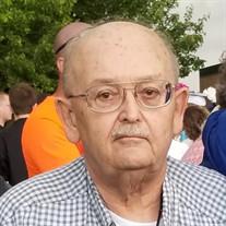 Richard Lee Kraatz