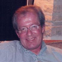 Steve Solis