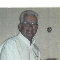 James R. Hutchings