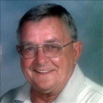 Paul Leroy Personett