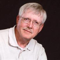 James L. Seidler