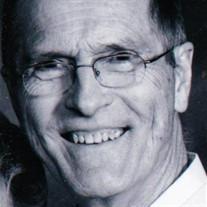 Frederick Neal Dorsch