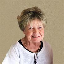 Lorraine Rossiter