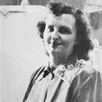 Grace Clara Libecco