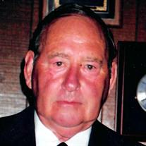 Stanley  Polson