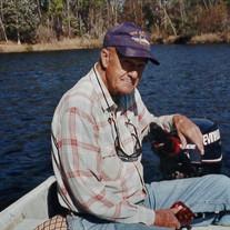 Elmer Lewis Felsher