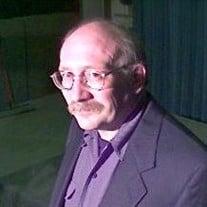 Richard S Drake