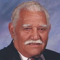 Guadalupe R.  Saldana Jr.