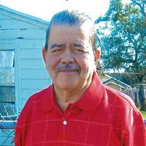 Juan M.  Loera