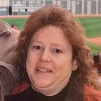 Linda  M. Berry